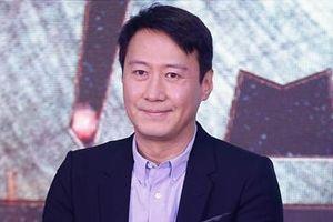 Sự nghiệp xuống dốc, 'Thiên vương' Lê Minh bán tháo biệt thự