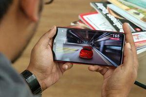 Loạt smartphone chơi game tốt dưới 5 triệu đồng tại VN