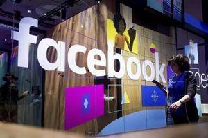 Dân mạng TQ tố đồng Libra của Facebook 'đạo nhái', sự thật ra sao?