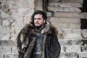 Jon Snow xin lỗi khán giả vì phần cuối Game of Thrones dở tệ?