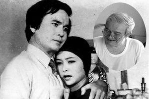 Vĩnh biệt NSƯT Quang Thái: Người ra đi để lại những trăn trở
