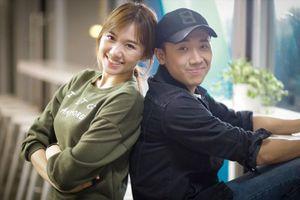 Căn bệnh khiến Hari Won từng lao đao năm 27 tuổi nguy hiểm mức nào?