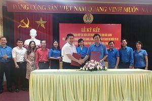LĐLĐ tỉnh Bắc Giang: Ưu đãi chăm sóc sức khỏe cho đoàn viên công đoàn