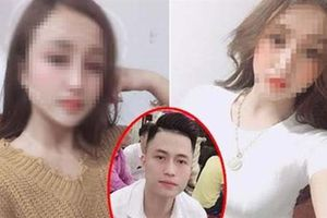 DJ xinh đẹp bị sát hại: Rùng mình lời khai nghi phạm