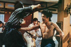 Lý Tiểu Long: Chỉ đấu với kẻ kém tiếng, từng thua võ sĩ Muay Thái