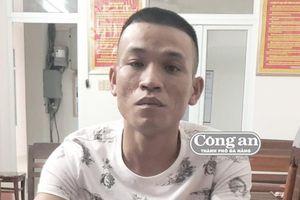 Vụ án mạng vì… chuồng heo nhà hàng xóm: Người trong cuộc phân trần