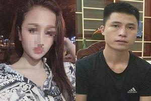 Vụ nữ DJ xinh đẹp bị bạn trai sát hại: Phát hiện kinh hoàng khi khám nghiệm hiện trường