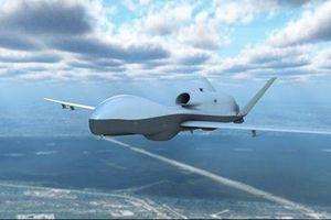 Iran phát thông điệp tới Mỹ sau vụ bắn hạ máy bay không người lái