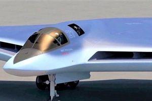 Tương lai nào dành cho máy bay ném bom chiến lược?