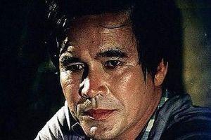 Vĩnh biệt ông trùm tình báo 'Biệt động Sài Gòn'