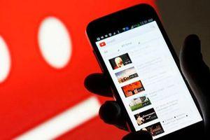 YouTube lên kế hoạch ẩn phần bình luận theo mặc định