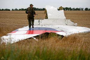Thủ tướng Malaysia: Nga bị biến thành con dê gánh tội cho vụ bắn rơi MH17