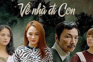 VTV Awards 2019: Cuộc đua nhiều thú vị ở hạng mục 'phim truyền hình'