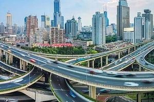 Hà Nội: Tập trung nâng cao Chỉ số năng lực cạnh tranh cấp tỉnh năm 2019