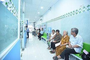 TPHCM: Sẽ áp dụng cung ứng thông minh thuốc cho 319 trạm y tế