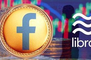 Vén màn bí mật về đồng tiền điện tử Libra của Facebook