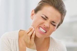 Cảnh báo nguy hiểm: Răng miệng kém có thể làm gia tăng nguy cơ mắc ung thư gan