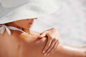 Ánh nắng mặt trời quan trọng với cơ thể như thế nào?