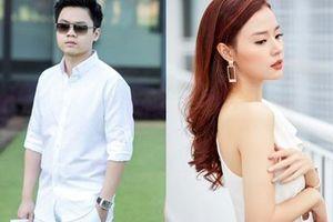 Không còn lụy tình, Phan Thành chính thức thông báo buông bỏ Midu: 'Lỗi lầm năm xưa đã sửa xong, tình cảm không thể miễn cưỡng'