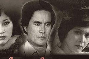 Biệt động Sài Gòn: Đạo diễn Long Vân và mối tình nặng nợ với Sài Gòn
