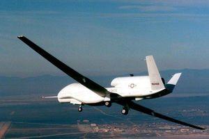 Bắn hạ máy bay không người lái, tướng Iran gửi thông điệp dằn mặt Mỹ