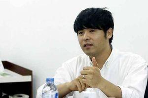 Những điều chưa biết về người nắm 'vận mệnh' HLV Park Hang-seo