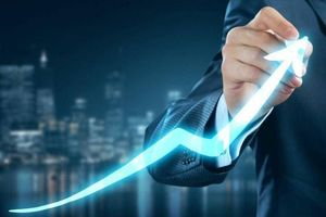Chứng khoán ngày 20/6: Cổ phiếu ngân hàng, dầu khí giúp VN-Index 'dậy sóng'