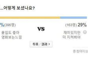 Bình chọn trên báo Hàn: Khán giả mong 'phản ứng hóa học' giữa Gong Yoo - Park Bo Gum hay Lee Dong Wook - Im Siwan?