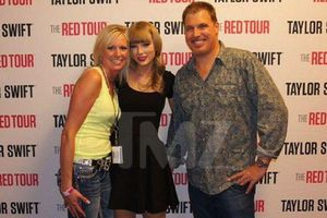 Chuẩn bị 'hít hà' drama: Taylor Swift quyết định mang 'vụ kiện 1 đô' vào album mới?