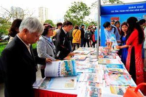Bộ Văn hóa, Thể thao & Du lịch tổ chức giải báo chí về chủ đề 'Văn hóa ứng xử'