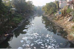 Ô Nhiễm nguồn nước, thực trạng và giải pháp đối với Việt Nam