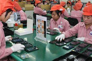 Kim ngạch đạt 22,6 tỷ USD, Hoa Kỳ là thị trường xuất khẩu lớn nhất của Việt Nam