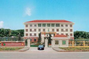 Bắc Ninh đấu giá lô đất 4.000m2 thu hồi từ Dabaco