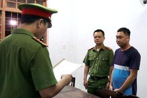 Quảng Bình: Triệu tập 11 đối tượng có hành vi cho vay nặng lãi 'núp bóng' kinh doanh cầm đồ