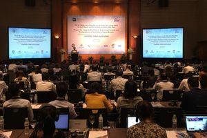 Cải thiện tính công bằng và minh bạch của thị trường cổ phiếu Việt Nam