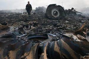 Nga bác bỏ toàn diện cáo buộc bắn rơi báy bay MH17