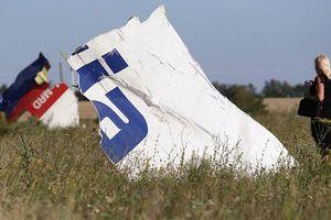 Vụ MH17: Bốn nghi can bị truy tố và phản ứng của các bên