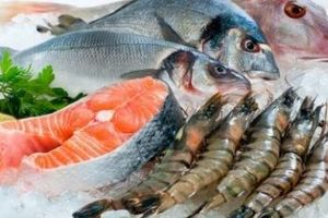 VASEP: Doanh nghiệp thủy sản gặp khó tại thị trường trong nước do thiếu... quy định