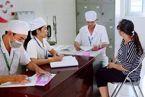 WB phê duyệt khoản vay 80 triệu USD cho Việt Nam để cải thiện dịch vụ y tế cơ sở