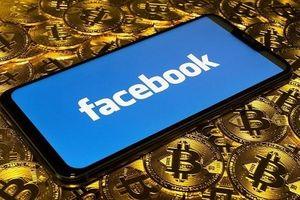 Facebook điều trần trước Thượng viện Mỹ về dự án đồng tiền ảo Libra