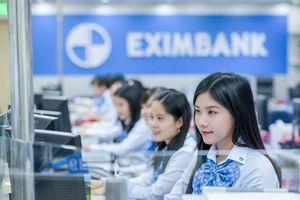 Cổ đông Eximbank tranh cãi về cổ phần liên quan gia đình bà Tư Hường
