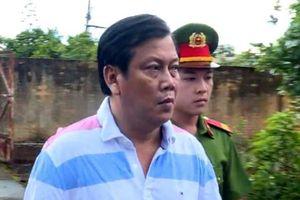 Sóc Trăng phải báo cáo Thủ tướng vụ buôn xăng giả của Trịnh Sướng