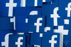 3 hacker người Việt được Facebook vinh danh