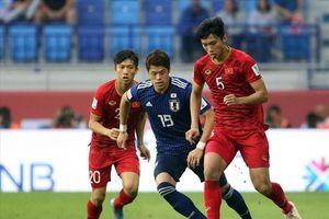 Rộ tin Văn Hậu rời Hà Nội FC sang Áo, có cơ hội dự Europa League mùa tới