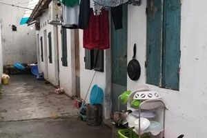 Nữ DJ 19 tuổi bị sát hại: Nhắc 'dậy sớm cơm nước'