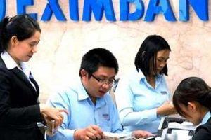 Cổ đông Eximbank đòi bãi nhiệm chủ tịch Cao Xuân Ninh, tòa án nói gì?