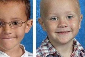 3 đứa trẻ đến nhà bố chơi và sự biến mất bí ẩn gần 1 thập kỷ