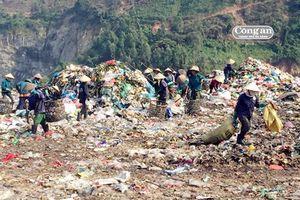 Phản biện xã hội đối với dự án nâng cấp bãi rác Khánh Sơn