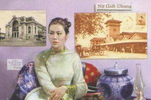 Chân dung 9 nhà báo huyền thoại Việt Nam