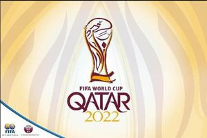 FIFA tước quyền đăng cai World Cup 2022 của Qatar vì vụ Platini?